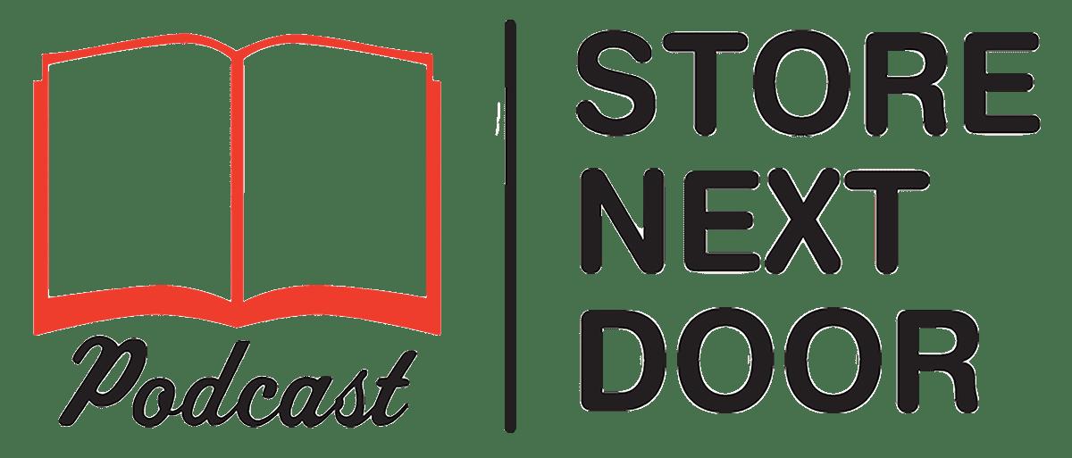 Store Next Door Podcast